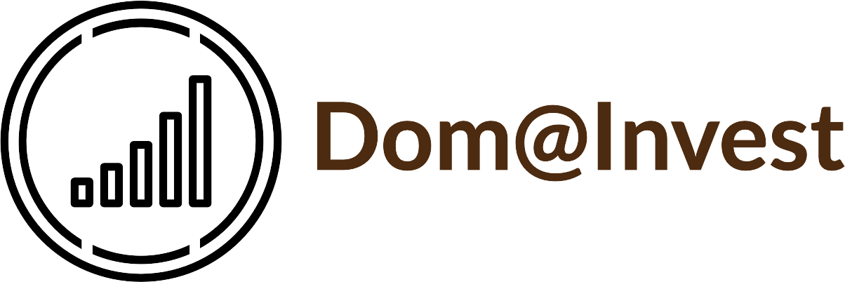 domainvest.party logo
